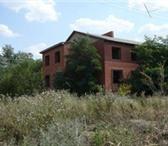 Изображение в Недвижимость Коммерческая недвижимость Продаётся объект незавершенного строительства в Курске 1767315