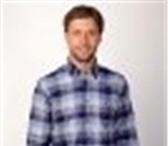 Foto в Одежда и обувь Мужская одежда Мужские сорочки и рубашки оптом от производителя в Москве 399