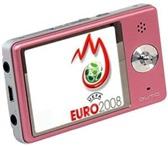 Изображение в Help! Находки MP3 плеер Qumo profi. Найден в лесополосе в Искитим 0