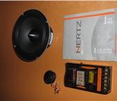 Фотография в Авторынок Автоакустика (колонки) Надоело унылое звучание штатной акустики в Череповецке 10590