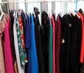 Изображение в Одежда и обувь Женская одежда Продам высококачественную одежду из Италии! в Архангельске 250000