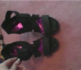 Foto в Одежда и обувь Женская обувь летние босоношки в Великом Новгороде 1000