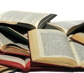 Foto в Образование Учебники, книги, журналы В каждый комплект входит  учебник, к которому в Москве 800