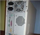 Фотография в Компьютеры Компьютеры и серверы Продаю системный блок б/у 1.Процессор  Intel в Нижнем Новгороде 4000