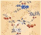 Фото в Мебель и интерьер Ковры, ковровые покрытия Ковер Erdenet, Hunnu relief, 6A197 12S.Стоимость: в Москве 5800
