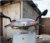 Фото в Авторынок Мопед Продаю срочно Мопед Honda dio AF35 2000 года в Москве 16000