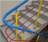 Изображение в Строительство и ремонт Строительство домов Наша компания занимается производством перил в Казани 1