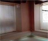 Фото в Недвижимость Аренда нежилых помещений 91м.,2 входа,сигнализация,2№тел.,парковка,1 в Великом Новгороде 80000