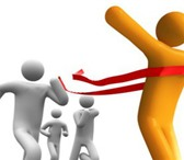 Foto в Образование Курсы, тренинги, семинары Развитие уверенности в себе – командный тренинг, в Екатеринбурге 3000