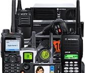 Изображение в Телефония и связь Разное Компания Спецтехконсалтинг предлагает большой в Москве 100