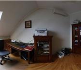 Foto в Недвижимость Квартиры продаётся 2-х уровневая квартира на ул. Калинина. в Казани 13500000