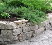 Foto в Строительство и ремонт Ландшафтный дизайн Натуральный природный камень от компании в Екатеринбурге 0