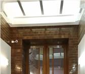 Фотография в Недвижимость Аренда нежилых помещений Прямая аренда нежилых помещений на КРОПОТКИНСКОЙ. в Москве 320000