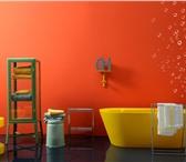 Изображение в Прочее,  разное Разное Профессиональная уборка квартир, офисов, в Туле 500