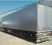 Foto в Авторынок Автосервис, ремонт норд-авто-изготовление и ремонт кузовов фургонов в Энгельсе 85000