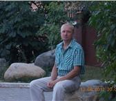 Изображение в Работа Работа на лето требуется работа на 2- 3 месяца в Вологде 15