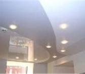 Foto в Недвижимость Коммерческая недвижимость ПРОДАМ НЕЖИЛОЕ В ЦЕНТРЕ С ШИКАРНЫМ РЕМОНТОМ в Красноярске 0