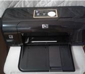Изображение в Компьютеры Принтеры, картриджи Продам цветной принтер HP Deskiet D1600, в Чебоксарах 3150