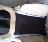Foto в Красота и здоровье Товары для здоровья накидка на стул или кресло ,новая.Срочно в Тюмени 200000