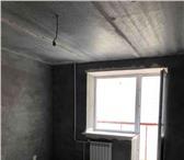 Foto в Недвижимость Квартиры Продам 2-х комнатную квартиру в Эко-Квартале в Пензе 3100000