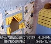 Фото в Для детей Детская мебель Детский деревянный домик для дачи купить. в Москве 9900