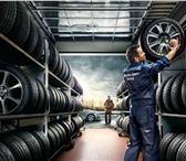Фото в Авторынок Автосервис, ремонт Техцентр Auto-Rad принимает на ответственное в Москве 0