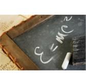 Foto в Образование Курсовые, дипломные работы Дипломные, курсовые, контрольные, отчеты в Самаре 800