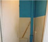 Foto в Недвижимость Комнаты Продам комнату в пятикомнатной квартире 11 в Москве 1150000