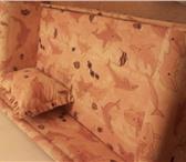 Фотография в Для детей Детская мебель Продам срочно детский диван-кровать раздвижной в Оренбурге 4000