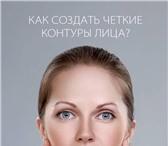 Фотография в Красота и здоровье Косметика Технология VILAVI SECRET и MAKE FACE - это в Санкт-Петербурге 7350