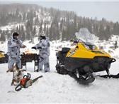 Foto в Авторынок Снегоход http:/юг-моторс.рф/product-category/technics/snowmobiles/stels-snowmobilesЮг-Motors, в Москве 405000
