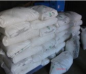 Изображение в Прочее,  разное Разное Покупаем Поливинилхлорид (ПВХ):Марки ПВХ-ПВХ-С-6768-М,ПВХ-СИ-67,ПВХ-СИ-64, в Томске 0