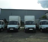 Фотография в Авторынок Фургон Выполняем переезды,грузоперевозки ,вывоз в Ростове-на-Дону 400
