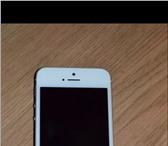 Фото в Электроника и техника Телефоны Состояние хорошее. Без обмена в Великом Новгороде 18000