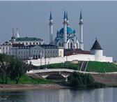Foto в Отдых и путешествия Туры, путевки Компания «Финист Транс» предлагает увлекательную в Перми 3600