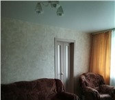 Изображение в Недвижимость Аренда жилья Сдам 2 к квартиру на Красном 7. В квартире в Томске 17000