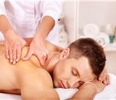 Фотография в Красота и здоровье Массаж Классический массаж – это уникальная помощь в Казани 1500