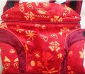 Фотография в Для детей Детские коляски Продаём самый качественный немецкий Эрго-рюкзак в Новосибирске 6500