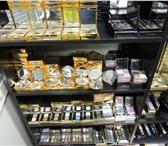 Фото в Красота и здоровье Парфюмерия Продаю парфюмерию напрямую от производителя в Таганроге 250