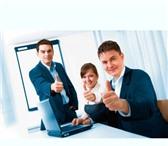 Изображение в Работа Работа на дому Требования:- наличие компьютера и стабильного в Ярославле 16000