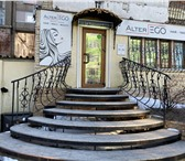 Изображение в В контакте Поиск партнеров по бизнесу Продам салон красоты в самом центре города. в Москве 0