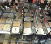 Изображение в Красота и здоровье Парфюмерия Продаю парфюмерию напрямую от производителя в Владимире 280