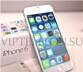 Изображение в Телефония и связь Мобильные телефоны полная внешняя копия iPhone 6, микро сим в Нижнем Новгороде 9790