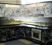 Изображение в Мебель и интерьер Мебель для прихожей Мы не перекупаем мебель,  мы ее производим. в Москве 0