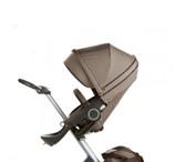 Фото в Для детей Детские коляски Совместная закупка колясок 2 в 1 Также есть в Уфе 36000