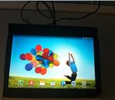 Изображение в Компьютеры Планшеты Срочно продам планшет Samsung Galaxy Tab3 в Омске 10000