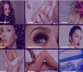 Изображение в Красота и здоровье Салоны красоты Уютный и дружный салон красоты #LikeYou приглашает в Москве 500