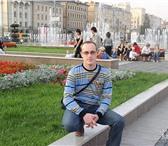 Foto в Работа Резюме Специалист, инженер-конструктор с опытом в Чебоксарах 100