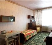 Изображение в Недвижимость Комнаты Продается просторная комната. В комнате установлено в Орле 690000
