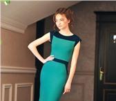 Женская Одежда V V Доставка